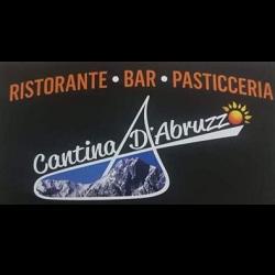 Cantina D'Abruzzo - Ristorante Tipico Abruzzese , Pizzeria, Arrosticini - Pizzerie Roma