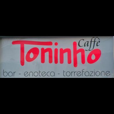 Caffè Toninho - Torrefazioni caffe' - esercizi e vendita al dettaglio Monterotondo