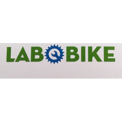 Labo Bike - Biciclette - vendita al dettaglio e riparazione Bergamo