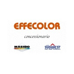 Effecolor - Colori, vernici e smalti - produzione e ingrosso Fucecchio