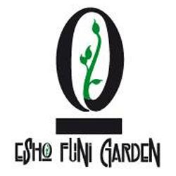 Esho funi Garden - Fiori e piante - vendita al dettaglio Pescara