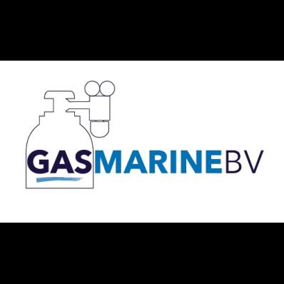 Gasmarine Bv Srl - Ghiaccio secco Genova