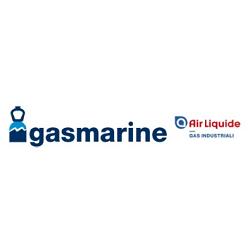 Gasmarine Srl - Gas compressi e liquefatti - produzione e ingrosso Genova