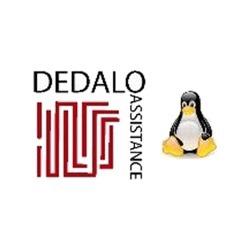 Dedalo Assistance - Personal computers ed accessori Sacile