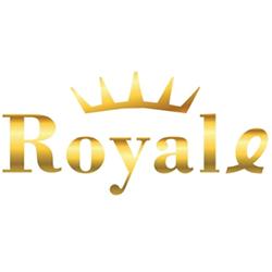 Royale Ristorante - Ristoranti - trattorie ed osterie Colliano