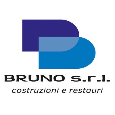 Bruno Impresa Edile - Restauratori d'arte Palermo