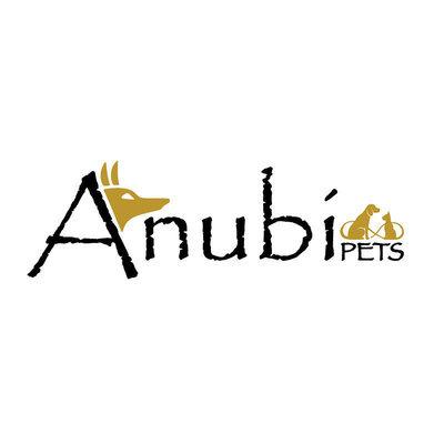 Anubi Pets Cremazioni Animali Messina - Catania - Reggio Calabria - animali domestici - servizi Tremestieri
