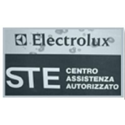 S.T.E. Servizio Tecnico Elettrodomestici Sas - Elettrodomestici - vendita al dettaglio Trento