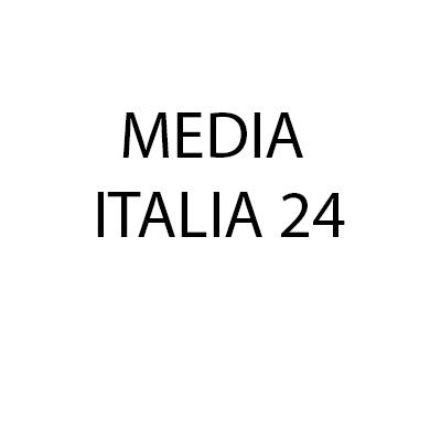 Media Italia 24 - Pubblicita' - concessionari pubblicita' esterna e mobile Firenze