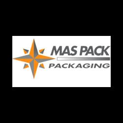 Mas. Pack. Spa - Imballaggio - macchine San Marzano Oliveto
