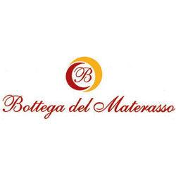 Casa Del Materasso Bologna.Bottega Del Materasso Bologna Via Augusto Murri 148