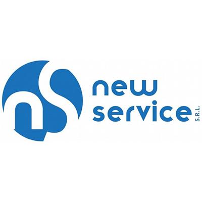 New Service - Pubblicita' - agenzie studi Robbiate