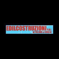 Edilcostruzioni Modena