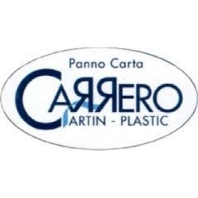Panno Carta Carrero - Carta per alimenti Barile