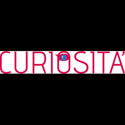 CuriositÀ  - Aste e Fallimenti