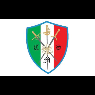 Csm Scherma Palermo - Sport impianti e corsi - varie discipline Palermo