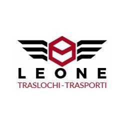 Leone Traslochi