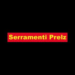 Serramenti Prelz - Porte San Dorligo Della Valle - Dolina