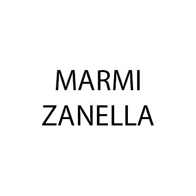 Marmi Zanella