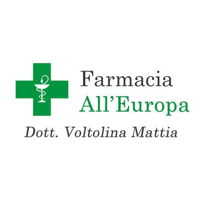 Farmacia all'Europa di Voltolina Mattia - Medicinali e prodotti farmaceutici Venezia