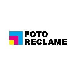 Foto Reclame - Stampa digitale Torino