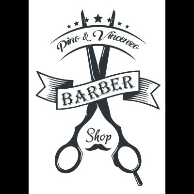 Barber Shop Pino & Vincenzo - Parrucchieri per uomo Siderno