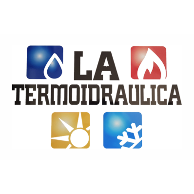 La Termoidraulica - Riscaldamento - apparecchi e materiali Locri