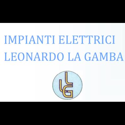 Impianti Elettrici Leonardo La Gamba - Impianti elettrici industriali e civili - installazione e manutenzione Gizzeria