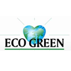 Eco Green - Certificazione qualita', sicurezza ed ambiente Piancogno