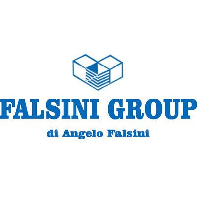 Falsini Group