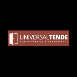 Universal Tende - Serramenti ed infissi Roma
