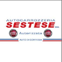 Autocarrozzeria Sestese - Vetri e cristalli per veicoli - riparazione e sostituzione Sesto Fiorentino