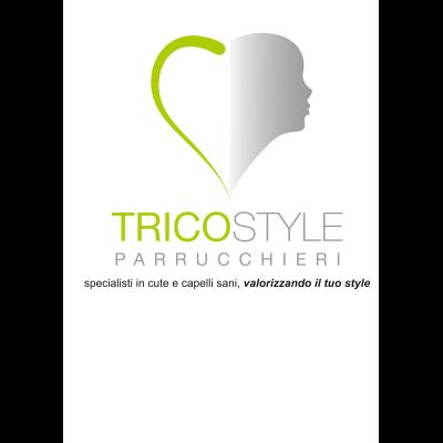 Parrucchiere Tricostyle - Parrucchieri per donna Napoli