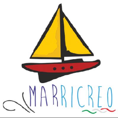 Marricreo - Nautica - equipaggiamenti Giugliano In Campania