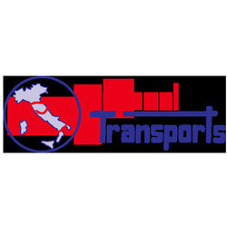 National Transports Sas - Corrieri Carpi