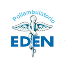 Poliambulatorio Eden Doctor Baby - Ambulatori e consultori Grottammare