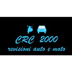 Crc 2000 - Centro Revisioni Auto e Moto