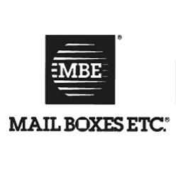Mail Boxes Etc Ladispoli