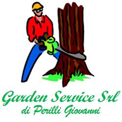 Garden Service - Agricoltura - attrezzi, prodotti e forniture Anguillara Sabazia