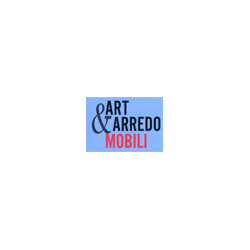 Art Arredo Mobili - Falegnami Domegge Di Cadore