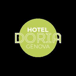 Hotel Doria Genova - Alberghi Genova