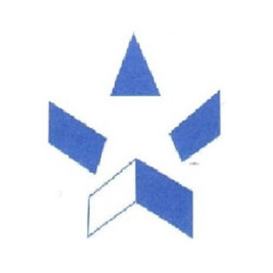 Stella Operazioni Doganali - Spedizionieri doganali Bentivoglio