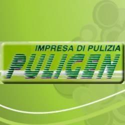 Impresa di Pulizie Puligen - Giardinaggio - servizio Taranto