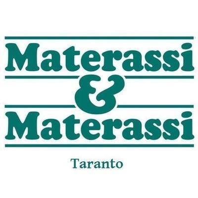 Leonardi Materassi Taranto.Materassi Vendita Al Dettaglio A Taranto E Dintorni