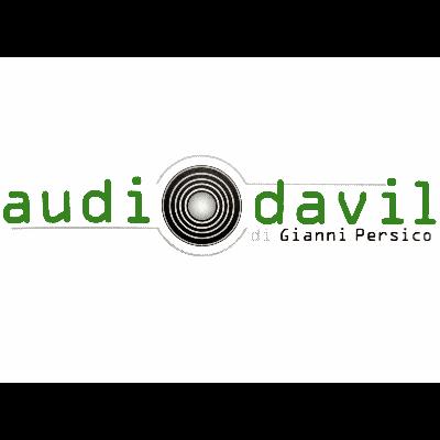 Audiodavil - Autoradio Trieste