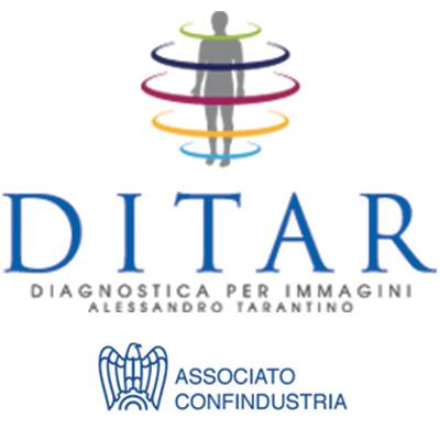 Centro Ditar - Radiologia ed ecografia - gabinetti e studi Benevento