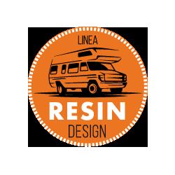 Resin Design - Rimorchi per automobili Calenzano