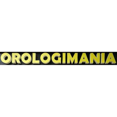 Orologimania - Orologerie Roma