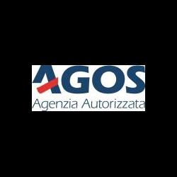 Agenzia Agos Ducato Agenzia Autorizzata - Carte di credito Sala Consilina