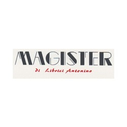 Tipografia Magister - Tipografie Raffadali